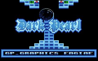 Screenshot of Dark Pearl