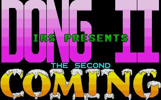 Thumbnail of other screenshot of Dong 2