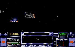 Thumbnail of other screenshot of Firestar