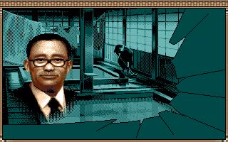 Thumbnail of other screenshot of Sukiya