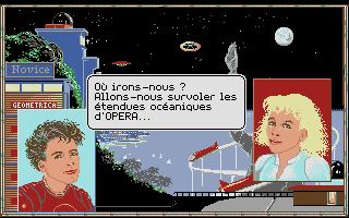 Screenshot of Collection Eurêka, La - Maths CM1-CM2