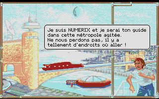 Thumbnail of other screenshot of Collection Eurêka, La - Maths 4e-3e