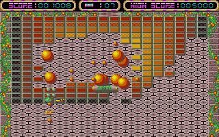 Thumbnail of other screenshot of Krypton Egg