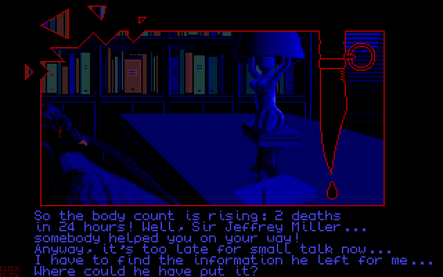 Thumbnail of other screenshot of Fascination