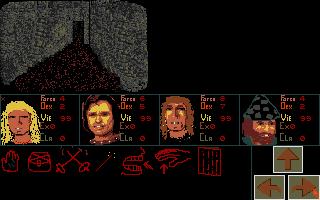 Thumbnail of other screenshot of Heresie