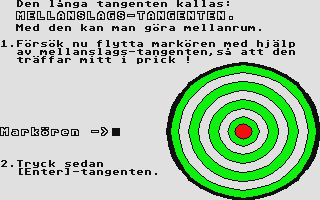 Thumbnail of other screenshot of Första Kursen