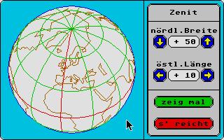 Thumbnail of other screenshot of Globus