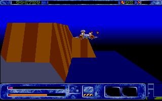 Thumbnail of other screenshot of Killing Spree