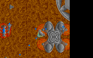 Thumbnail of other screenshot of 1990