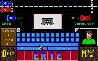 Screenshot of Computer School 2