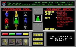 Thumbnail of other screenshot of Dromedary