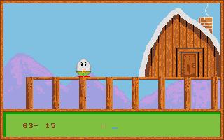 Thumbnail of other screenshot of Eierkopf