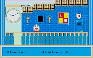 Thumbnail of other screenshot of Eieruhr