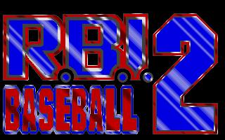 Thumbnail of other screenshot of R.B.I. Baseball 2