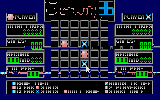 Thumbnail of other screenshot of Forum 36