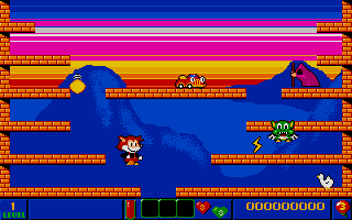 Thumbnail of other screenshot of Fox Brothers