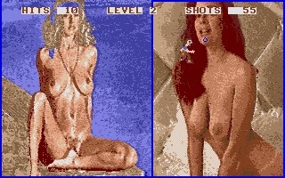 Thumbnail of other screenshot of Granshot