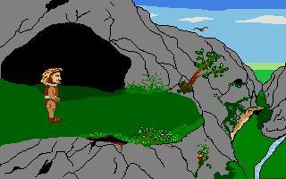 Thumbnail of other screenshot of Hero