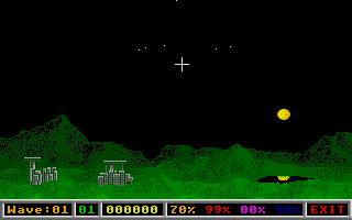 Thumbnail of other screenshot of Laserbase