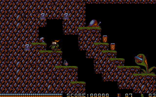 Thumbnail of other screenshot of Flood