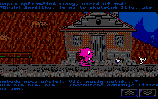 Thumbnail of other screenshot of Lektvar