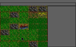 Thumbnail of other screenshot of Legende