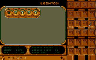 Thumbnail of other screenshot of Lighton