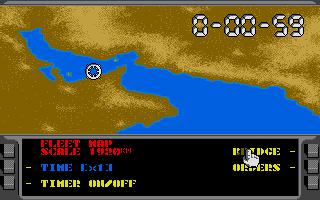 Thumbnail of other screenshot of Strikefleet