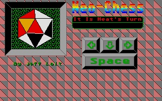 Thumbnail of other screenshot of Neo Chess