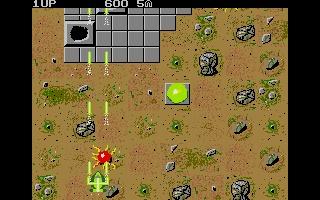 Thumbnail of other screenshot of Neptun