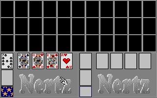 Thumbnail of other screenshot of Nertz