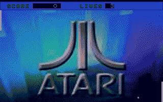 Thumbnail of other screenshot of Pong