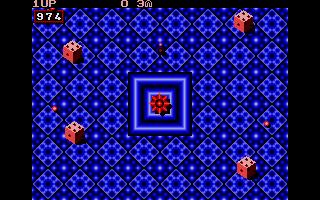 Thumbnail of other screenshot of Psychoblast