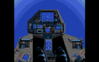 Thumbnail of other screenshot of R-Type Deluxe