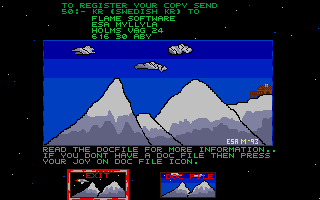 Thumbnail of other screenshot of Reigar
