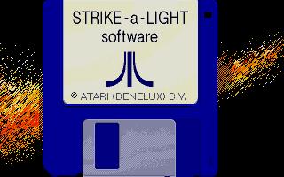 Thumbnail of other screenshot of Rekencircus ST