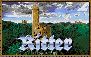 Thumbnail of other screenshot of Ritter