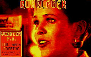Thumbnail of other screenshot of Rohrleger