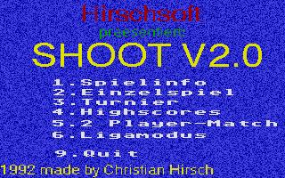 Thumbnail of other screenshot of Shoot