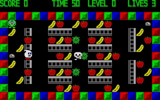 Thumbnail of other screenshot of Skampy