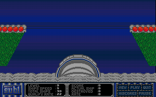 Thumbnail of other screenshot of Sub Marine