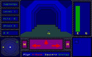 Thumbnail of other screenshot of Thetaten