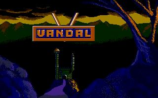 Thumbnail of other screenshot of Vandal