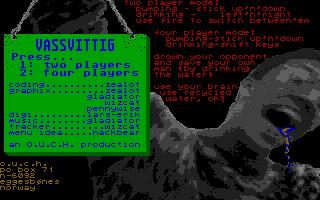 Thumbnail of other screenshot of Vassvittig