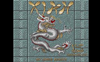Thumbnail of other screenshot of Xian