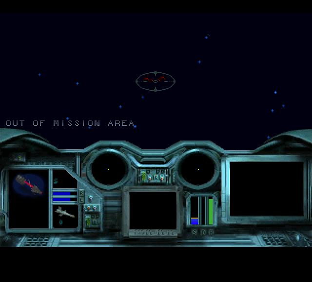 Screenshot of Crown Of Creation 3D