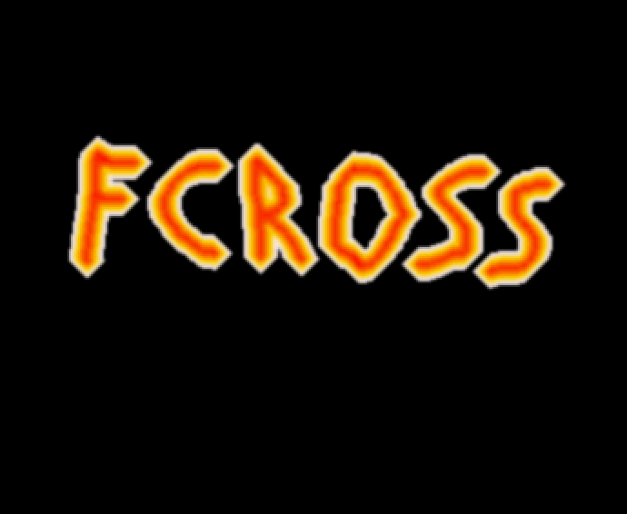 Thumbnail of other screenshot of FalconCross
