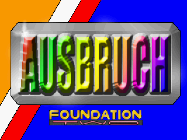 Thumbnail of other screenshot of Ausbruch