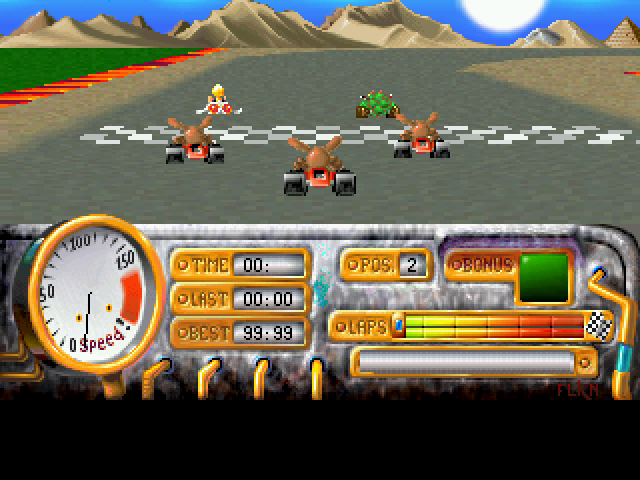 Thumbnail of other screenshot of K
