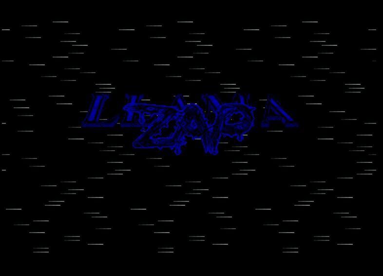 Thumbnail of other screenshot of Llamazap